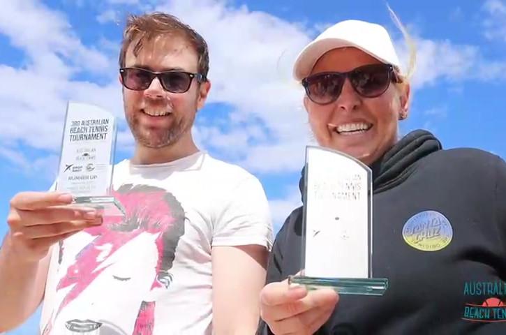 3rd_tournament_Australian_BeachTennis_fu