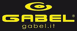 logo gabel italia