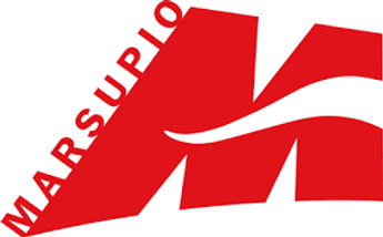 Marsupio snc Montebelluna