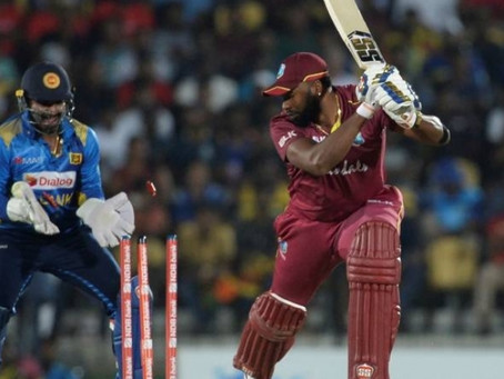 Pollard takes Windies thrashing on the chin, wants to save face in final encounter.