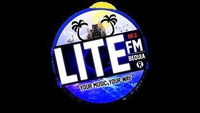 LITE FM LOGO 2020 4.png