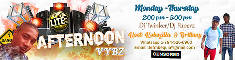 Afternoon-Vybz-Banner.jpg