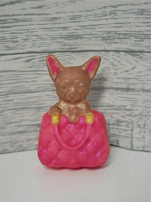 Posh Chi in a Bag