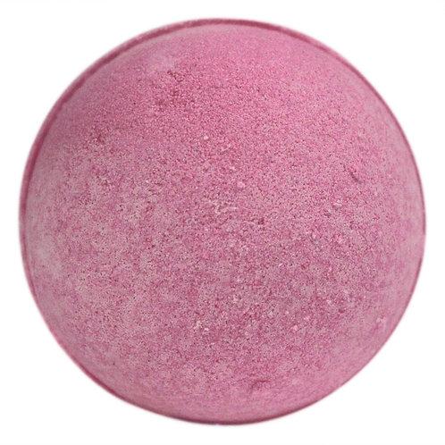 Bubble Gum Jumbo Bomb