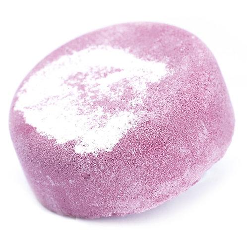 Pear Drops Bath Fizz