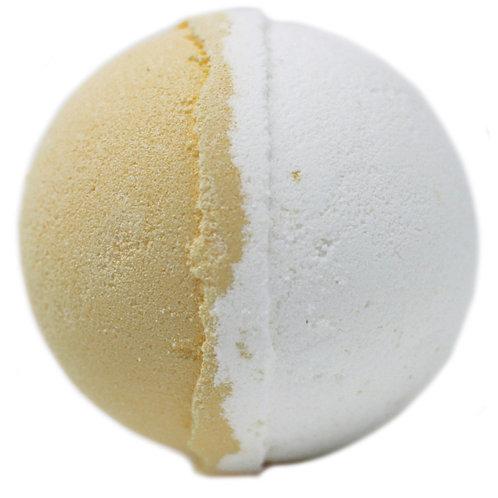 Lemon Meringue Pie Jumbo Bomb