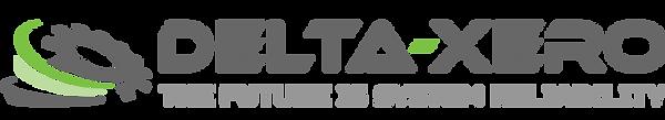delta-xero-logo.png