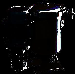 DX1525 m:motor.png