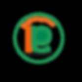 InGivingTree  Logo 2.png