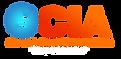 Ocia Logo1.png
