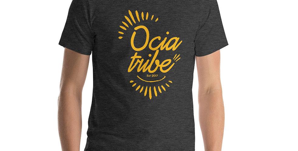 OCIA TRIBE T-Shirt