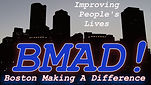 BMAD logo.jpg