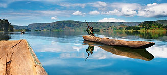 3-Days-Lake-Bunyonyi-Tour-1000x450.jpg