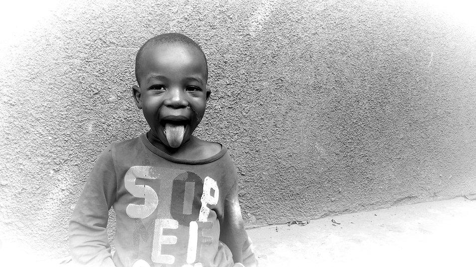 Child_poverty_OCIa_edited.jpg