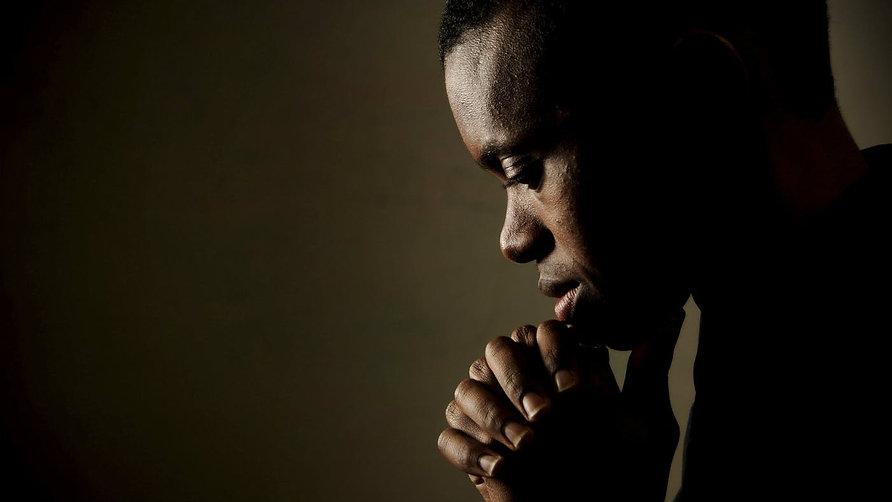 what-to-pray-for-OCIA.jpg