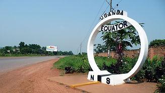 The-Equator.jpg
