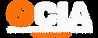 orange ocia.png