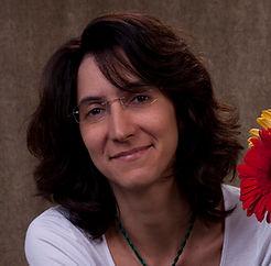 Juliana Valentini