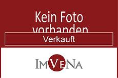 KeinFotoVerkauft.png