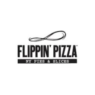 Dine out to Flippin Pizza