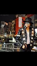 マイケルそっくりさん、ダンスショー、関西外国人パフォーマー