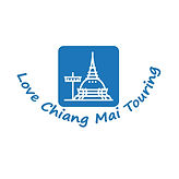 thumbnail_Love-Chiang-Mai-Group-Final-aa