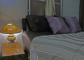 Garden Home HomeStay bed 6.jpg