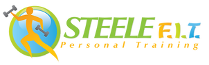 STEELEFIT-LOGO-BP02-A-final.png