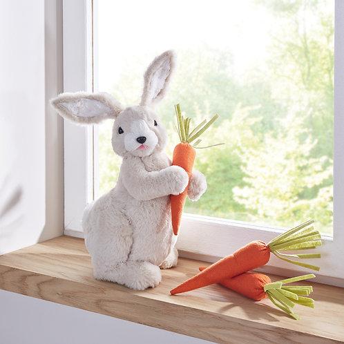 """Dekohase """"Bunny"""""""