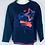 Thumbnail: Sweatshirt TR THOMAS RABE