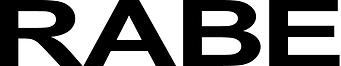 Logo-Rabe.png