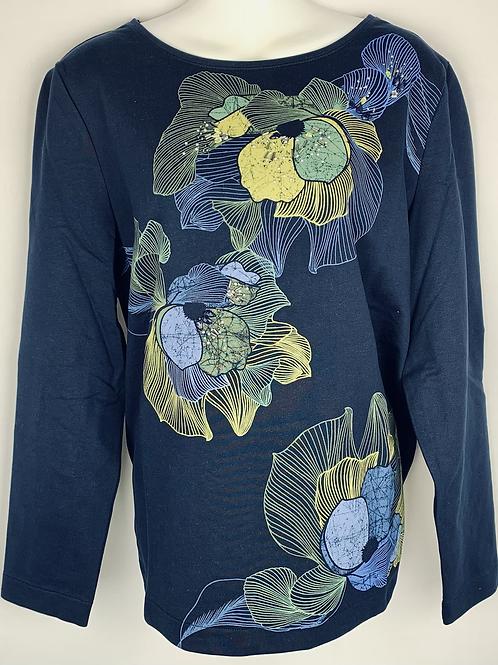 Sweatshirt von Gerry Weber Casual