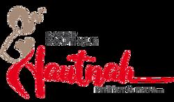 cropped-Hautnah-Logo_final-4_edited