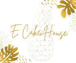 White%252520Gold%252520Foil%252520New%252520Year%252520Inspirational%252520Quote%252520Facebook%2525