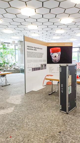Scientifica Zürich (3).jpg