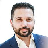 Dabir Hafeez