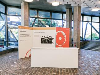 Scientifica Zürich (2).jpg