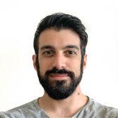 Piero Carassale