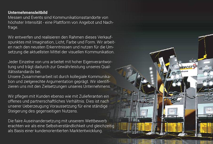HUBER Unternehmensleitbild-01.jpg