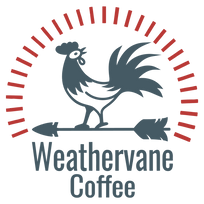WV_Logo_600x600.png