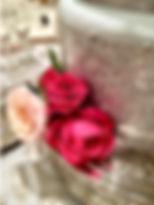 Rose detail on wedding cake1.jpg