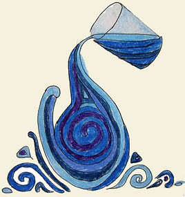 Healing Water - My Healing Cocoon.jpg