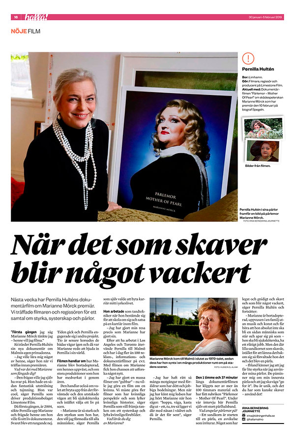 2019-01-30_Tidning Hallå_sid_16-1still.j
