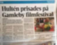 2019-04-16_Västerviks_Tidningen_Gamleby_