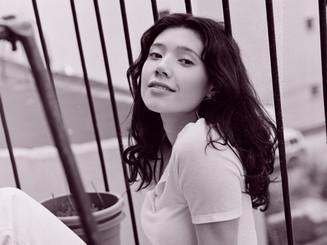 Hanako_Film_BW-5.jpg