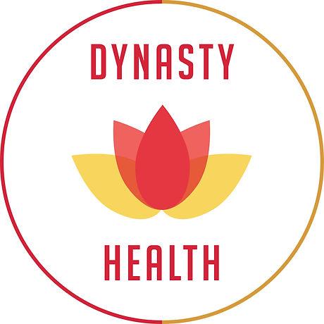 dynasty-health-final.jpg