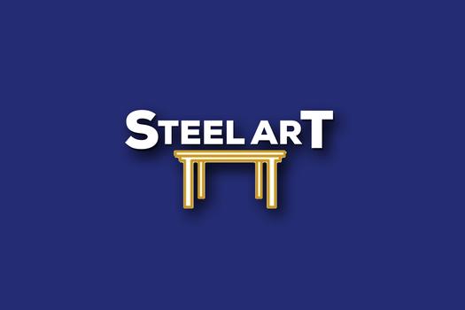 STEEL ART QATAR