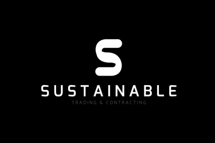 SUSTAINABLE .CO