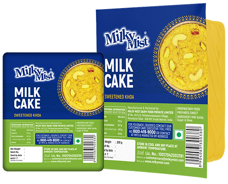 Milk Cake.png