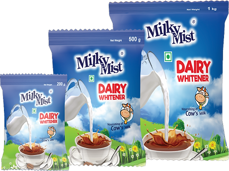 Dairy Whitner.png